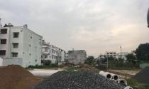Hạ tầng, điểm lưu ý đầu tiên trong đầu tư đất nền vùng ven