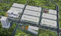Hạ tầng, kinh tế phát triển, bất động sản Bà Rịa – Vũng Tàu đón sóng