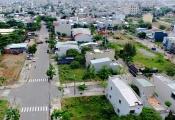 Nóng trong tuần: Cẩn trọng mua nhà đất cuối năm