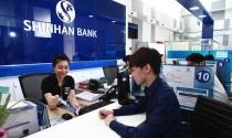 Công ty Tài chính Prudential Việt Nam về tay Shinhan