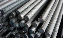 CPTPP có hiệu lực, ngành thép sẽ chịu tác động ra sao?