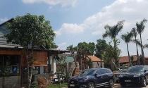 Đồng Nai: 'Xẻ thịt' đất công cho thuê, xây dựng bát nháo