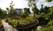 Gamuda Gardens – Đô thị xanh kiểu mẫu trong lòng Thủ đô