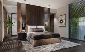 Goldsand Hill Villa – dự án sở hữu 3 giá trị vàng