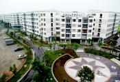 VARS: Giá căn hộ trung cấp, bình dân có thể tăng 3 – 5% trong năm 2019