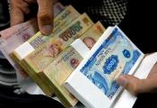 NHNN: Xử lý nghiêm dịch vụ kinh doanh tiền lẻ, ATM ngừng hoạt động