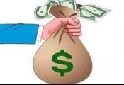 Sẽ giảm dự trữ bắt buộc 50% cho một số ngân hàng