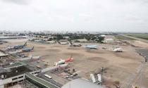 FLC đề xuất đầu tư nhà ga T3 sân bay Tân Sơn Nhất
