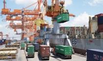 Giá trị xuất nhập khẩu đạt hơn 1 tỷ USD trong dịp Tết Nguyên đán