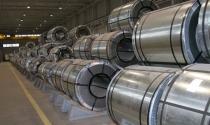 Thái Lan rà soát cuối kỳ áp thuế chống bán phá giá thép nhập khẩu từ Việt Nam