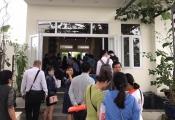 """Chưa hết tháng Giêng, thị trường Phan Thiết đã """"nóng sốt"""", chuyện gì đang xảy ra?"""
