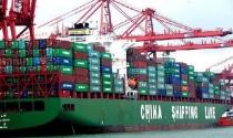 Trung Quốc năm 2018 đạt thặng dư thương mại với Mỹ cao kỷ lục