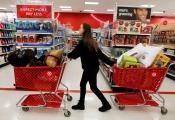 Kinh tế Mỹ sẽ suy thoái trong 2019?