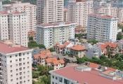 Quy định về thời hạn sử dụng chung cư tại Việt Nam?