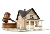 Các thủ tục pháp luật cần thiết khi xây dựng căn hộ mini?