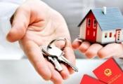Những lưu ý không nên bỏ qua khi mua, bán nhà đất