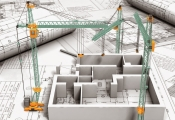Có rủi ro khi mua nhà có diện tích xây dựng sai lệch so với giấy phép?