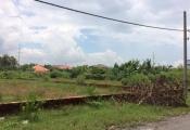 Thủ tục chuyển đổi đất vườn sang đất thổ cư