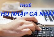 Ủy quyền cho mẹ đẻ bán nhà, tính thuế TNCN ra sao?