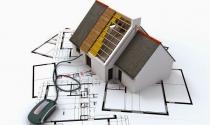 Hiện trạng và giấy phép xây dựng không giống nhau, có được hoàn công?