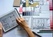 Thiết kế nội thất, những điều cần và đủ