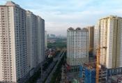 Quy định về việc đóng phí bảo trì chung cư của chủ đầu tư