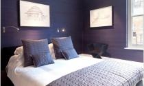 Ý tưởng thiết kế ánh sáng cho không gian phòng ngủ