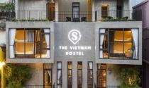 Báo Mỹ 'sững sờ' trước nhà nghỉ độc, lạ tại Đà Nẵng