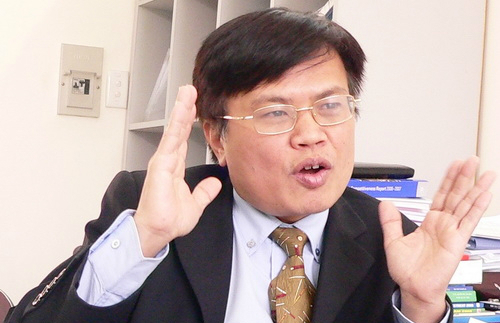 Nguyendinhcung-7575-1423640593.jpg