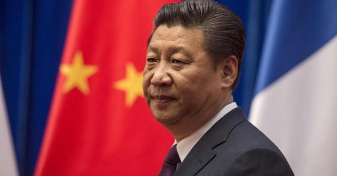 """Đầu tư Trung Quốc vào Pháp: """"Chào mừng những kẻ xâm lăng!"""""""