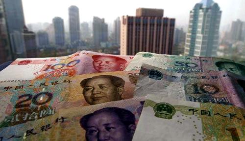 Trung Quốc, đầu tư, thâu tóm, Shuanghui, Detroit, Haier, Pearl-River, Li-Ning, IBM, Thinkpad, AC Milan, Morgan, Bắc-Kinh, Putin, Trung-Quốc, Biển-Đông, cường-quốc, nước-lớn, chính-sách-đối-ngoại, Đông-Tây, châu-Âu, Mỹ, đầu-tư, thâu-tóm