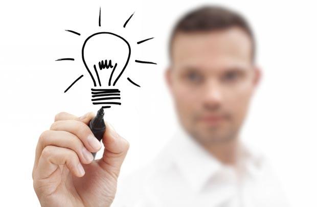 10 điều một nhà đầu tư trông như một Doanh nhân_Sự nhanh nhạy-Thông minh