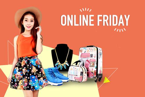 hon-60000-khuyen-mai-san-ngay-cho-ngay-online-friday