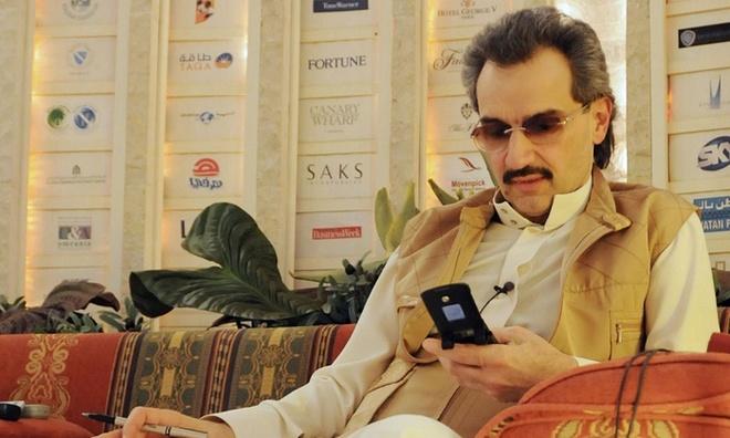 Những người độc thân giàu nhất thế giới