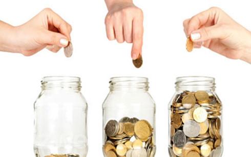 Thay đổi thói quen để kiếm được nhiều tiền hơn - CafeLand.Vn