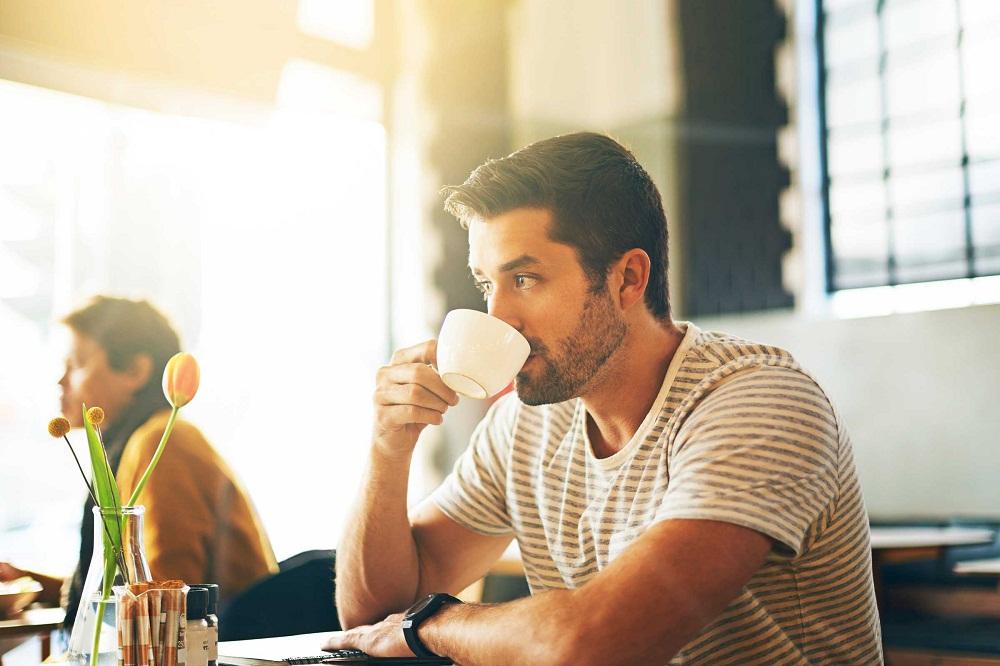 5 bí kíp giúp làm việc tại nhà  tập trung, duy trì hiệu suất chẳng kém gì làm việc ở công ty