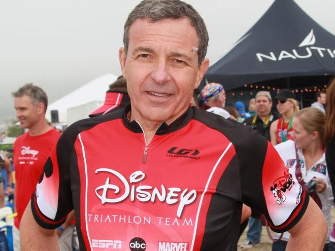 11 1582965629 Chủ tịch Disney Bob Iger kiếm và tiêu tiền xa xỉ như thế nào?