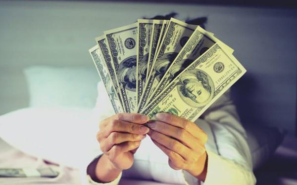 Những cách kiếm tiền tại nhà trong dịch COVID-19