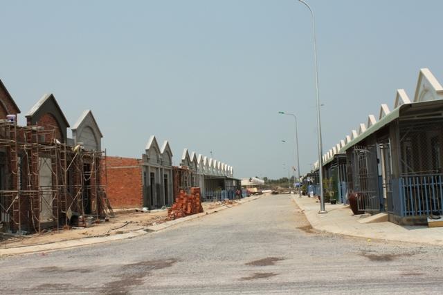 www.123nhanh.com: MUA ĐẤT đô thị, TẶNG NGAY sổ tiết kiệm