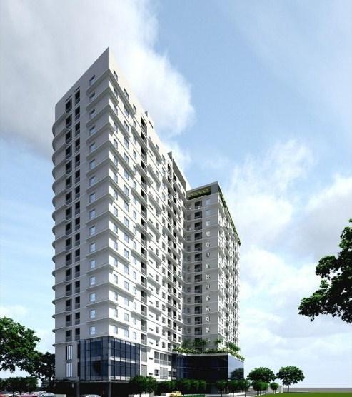 canhotheavila 1449919115 Tồng quan và quy mô khu căn hộ The Avila