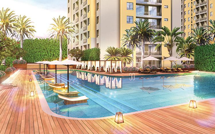hoboi 1459240739 1460043503 Tổng quan và quy mô khu căn hộ Depot Metro Tham Lương