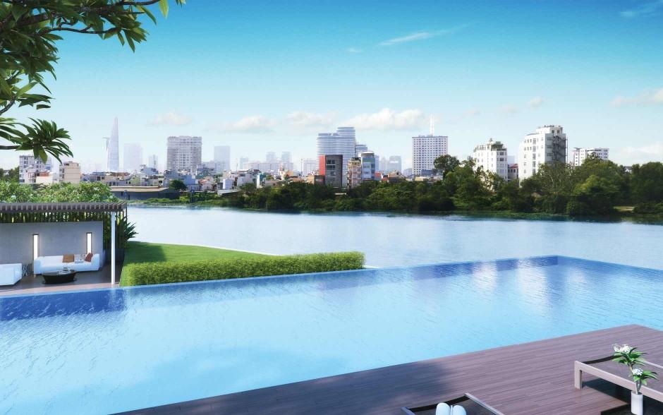 slide3940x588 1464775369 Tổng quan và quy mô khu biệt thự Holm Villas Thảo Điền