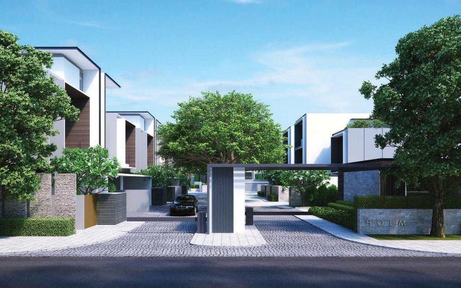 slide4940x588 1464775312 Tổng quan và quy mô khu biệt thự Holm Villas Thảo Điền