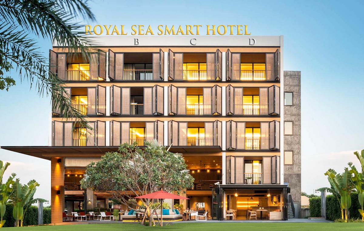 da 1480685643 Tổng quan và quy mô khu nhà phố Royal Sea