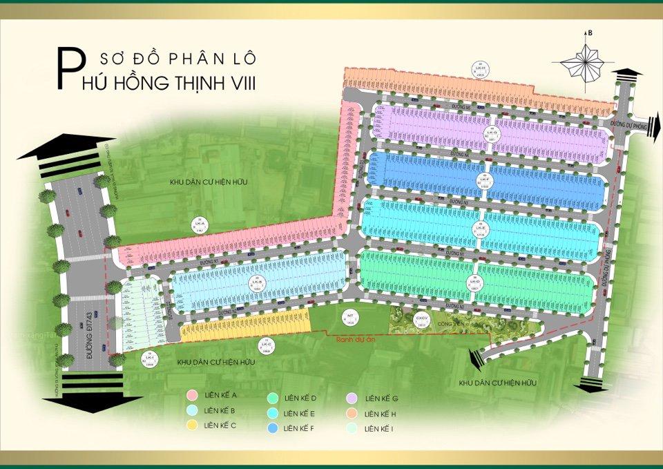 mb-phu-hong-thinh-8-1529690310.jpg
