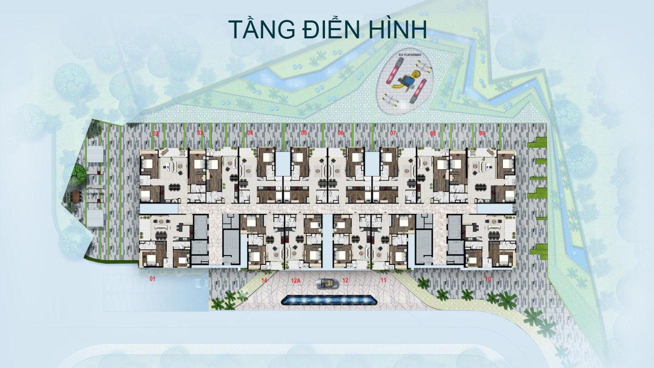 mb-tang-dien-hinh-an-gia-1530865860.jpg