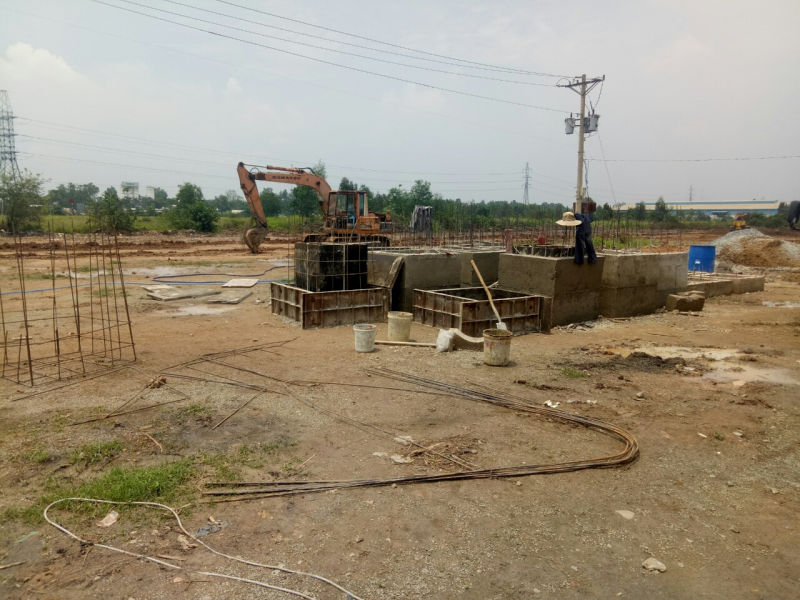 tien-do-central-gate-thang-5-nam-2018