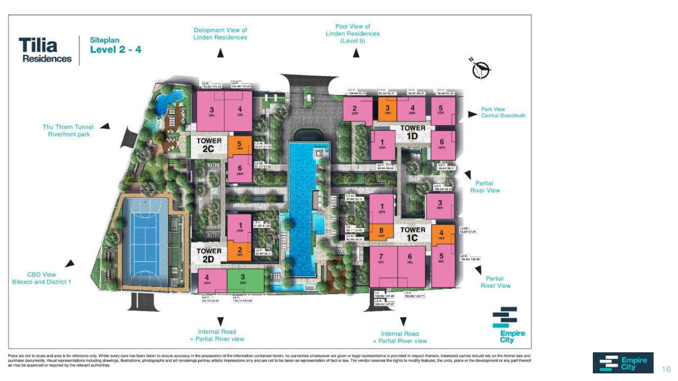 mb-tang-2-4-tilia-residences-1533146770.