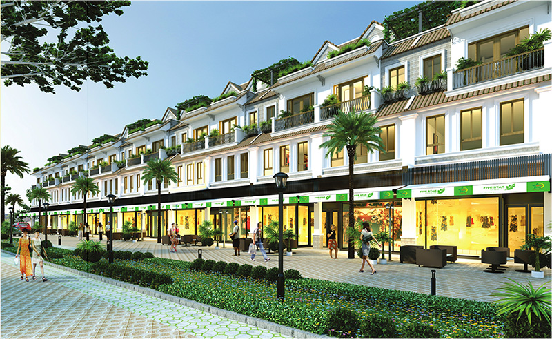 pc-nha-pho-thuong-mai-five-star-eco-city