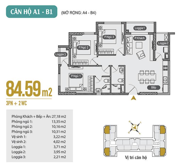 mb-ch-3pn-a1-b1-8459m2-anland-premium